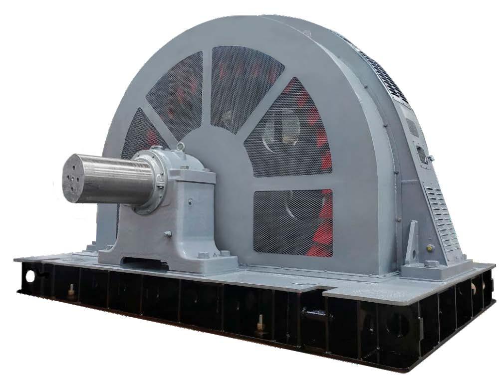 фото синхронный электродвигатель СДМ
